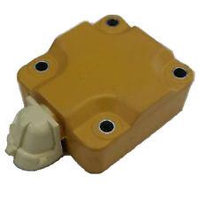 94-03 7.3L Ford INTL Powerstroke Fuel Injector HUEI Solenoid (3293)