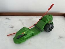 He-Man Masters of the Universe Vintage Road Ripper Vehicle Complete