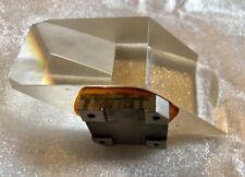 Rhombus-prisma/Carl Zeiss/30x30mm/Rhomb Prism