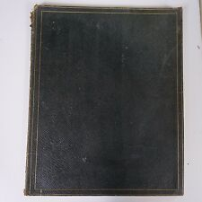 piano solo LOUIS PLAIDY technical studies , 3rd edition breitkopf & hartel 1869