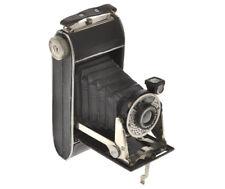 Pellegatta? Ro-To? Ardita rare Italian folding 6x9 camera c.1946