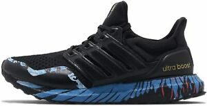 """Adidas Ultraboost DNA Men's Sneakers Trainers Shoes FW4321 """"Chinese New Year"""""""