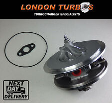 Nissan Navara Pathfinder 2.5DI 171HP-126KW 734868 Turbocharger cartridge CHRA