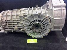 PORSCHE 911 REBUILT TRANSMISSION 4 SPD 930 GEARBOX**WITH LIMITED SLIP