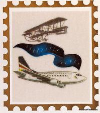Yt2778 AEROPOSTALE NANCY LUNEVILLE   FRANCE  FDC Enveloppe Lettre Premier jour
