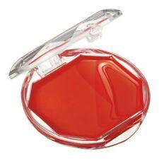 Canmake Cream Blush Cheek CL01 Clear Red Heart Cream  2.3g japan