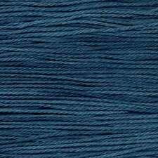 Amano ::Mayu #2009:: royal alpaca cashmere silk yarn Mistery Lake