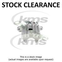 Special Stock Clearance New Brake ENGINEERING CA1710R Brake Caliper Top Quality