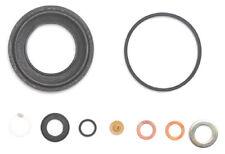 Raybestos WK937 Professional Grade Disc Brake Caliper Boot and Seal Kit