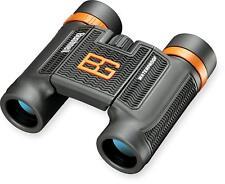 Bear Grylls, Bushnell 8x 25mm Compact Roof Prism Waterproof/Fogproof Binoculars