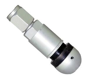 Reifendruck Sensor Reparatursatz Für Bentley Blau,Brooklands,Continental