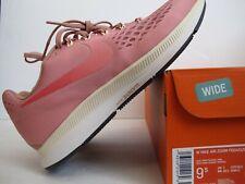 NEW Nike Air Zoom Pegasus 34 Womens Shoes Sz 9.5 Wide