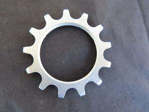 Suntour Superbe Pro Track Cog  3//32 Vintage Pista Bicycle Fixed Gear NOS