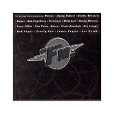 Soundtrack - FM Neue CD