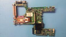 SCHEDA MADRE per HP Compaq 6530b 6730b Scheda madre 486248-001