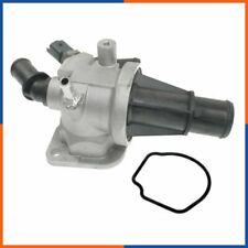 Thermostat pour Fiat Doblo 1.3 JTD 16V 70cv, 55180041 55224021 55182499