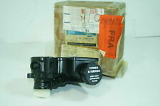 NOS GM OEM Power Steering Pump 7844280 Chevrolet Astro GMC Safari