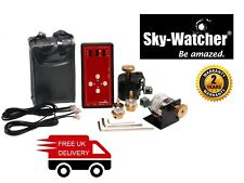 Skywatcher EQ5 Enhanced Dual Axis Motor Drives 20301 (UK Stock)