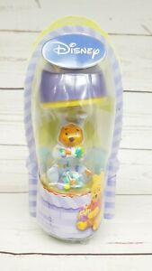 Disney Winnie The Pooh Easter Egg Painting Eggs #3 2003 Playing Mantis New