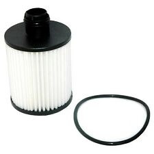 PCH10751ECO Oil Filter Vauxhall Insignia 08-12