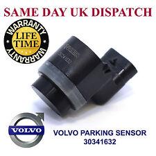 4 x VOLVO PDC PARKING SENSOR 3 PINS S60 S80 V70 XC70 30341632