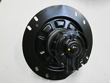 Ford OEM Blower Motor Assembly NOS F4SZ-19805-HA / MM-798 1994-1997 Thunderbird