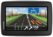 TomTom Start 20 Europa 45 Länder 3D EU Maps Tap&Go WOW GPS Navi IQ Europe XL EOL