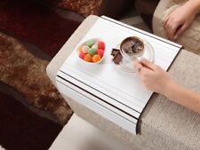 BYZK3040TB, Handmade, Sofa Tray, Table, Armrest Tray, Coffee Table, Sofa Table