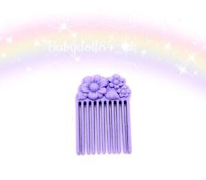 ⭐️ My Little Pony ⭐️ G1 HTF Mummy Meadowsweet Original Comb Only!