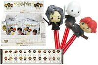 Official Licenced Harry Potter Collectible Mystery Blind Bag Pencil Topper