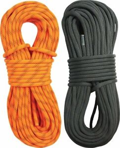 SWAT Tactical Heavy Duty Nylon Rappelling Rope