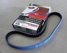 Gates Racing Timing Belt 1992-2000 Honda Civic SOHC D16 D16Z6 D16Y7 D16Y8 T224RB