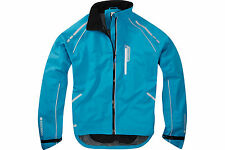 Madison Waterproof Cycling Jackets with Windproof