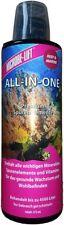Microbe Lift All-In-One 473 ml Premium Spurenelemente