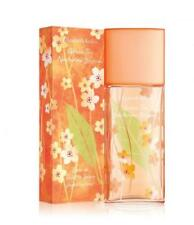 Elizabeth Arden Green Tea Nectarine Blossom 100ml EDT Perfume For Women