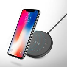 Vinsic Mini Wireless Charger QI Charging Pad