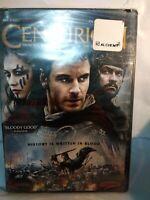 Centurion (DVD, 2010) NEW Sealed