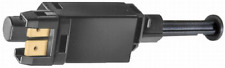 Bremslichtschalter für Signalanlage HELLA 6DF 003 263-081