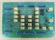 CNC BOARD EEGCL-B, 9805