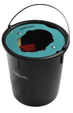 Collomix Mixer Clean Rührwerk Rührquirl Rührkorb-Reiniger - Mixerclean