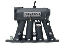 SKUNK2 Intake Manifold Pro Black 97-01 Integra Type-R B17A1/B18C5/B16A2/B16A3