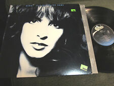 NENA It's All In The Game ORIG '85 LP NM usa NDW vinyl!