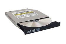 New Original Dell Inspiron 1520 1521 1720 1721 DVD±RW Drive GX800