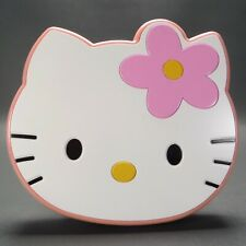 Hello Kitty Personal CD Player KT2036 Portable Compact Disc Player