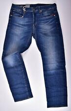 jean g star raw attacc en vente | eBay
