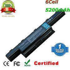 Packard Bell EasyNote NM86 NM87 TK36 TK37 TK81 TK83 TK85 TK87 TM01 TM80 Battery