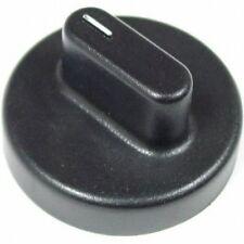 Ready Heater Thermostat Knob 104460-01 Round Shaft Fits 104458-01 Thermostat