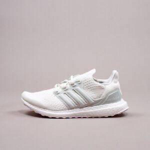 Adidas Running Ultraboost 6.0 DNA x Parley Non Dye Primeblue gym Shoes FZ0250