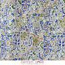 MAIORCA Tessuto al metro altezza cm. 280 in 2 colori- Cieffepi Home Collections