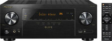 Brand New Pioneer VSX-LX101 7.2 Ch AV Receiver with Bluetooth Wi-Fi VSXLX101